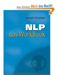 NLP? NLP! NLP das Workbook