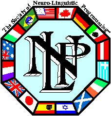 Die Geschichte von den Kamelen oder: Was kann NLP? Was ist angewandtes NLP? Wie funktioniert NLP?