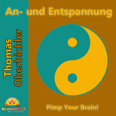 Hypnose und Selbst – Was ist Selbsthypnose?