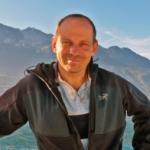 Entspannt deine Ziele erreichen - Zielebad-Trance mit Tom Oberbichler