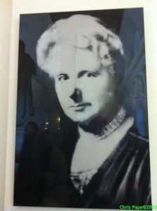 Elise Richter