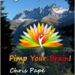 Pimp Your Brain Buch