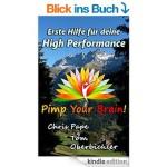 Erste Hilfe für deine High Performance Kindle edition